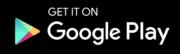google-store-travel-awards-globestamp-7 copy