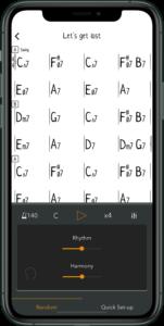 polyrhythm app for iphone